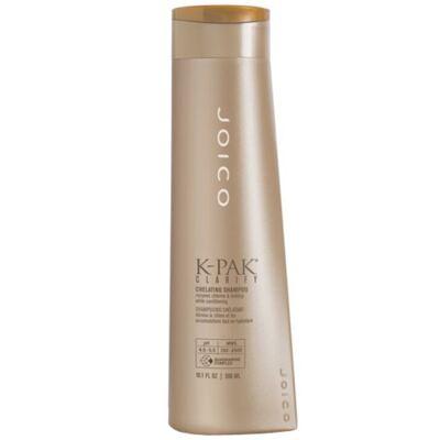 Joico Chelating K-PAK Clariry - Shampoo - 300ml