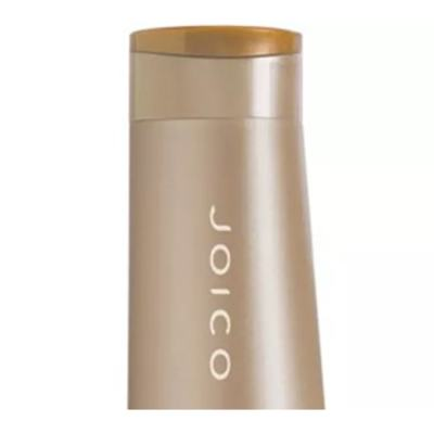 Imagem 3 do produto Joico Chelating K-PAK Clariry - Shampoo - 300ml