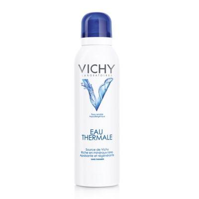 Imagem 4 do produto Eau Thermale Vichy - Água Termal - 150ml