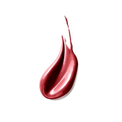 Imagem 3 do produto 1 Seconde Gel Bourjois - Esmalte - T48 - Nice Tomatte You