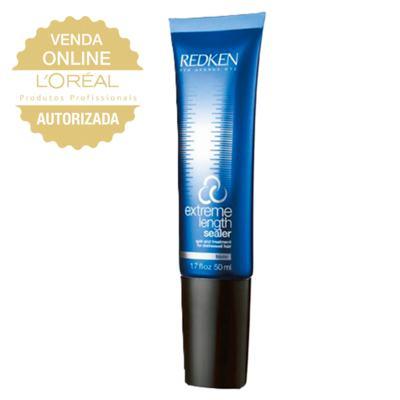 Imagem 3 do produto Kit de Crescimento Máximo Redken Extreme - Shampoo + Primer + Leave-in - Kit