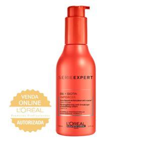L'Oréal Professionnel Inforcer - Creme para Pentear - 150ml