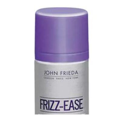 Imagem 2 do produto John Frieda Frizz Ease Moisture - Spray Fixador - 340G