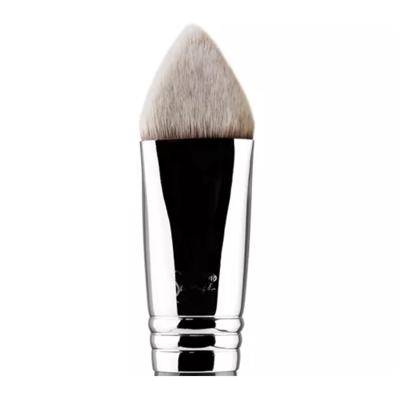 Imagem 4 do produto Pincel Sigma Beauty - 4DHD Kabuki - 1 Un