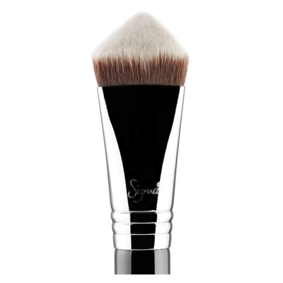 Imagem 2 do produto Pincel Sigma Beauty - F87 Edge Kabuki - 1 Un