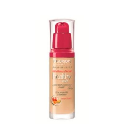 Healthy Mix Foundation Bourjois - Base Facial - 57 - Hàlé
