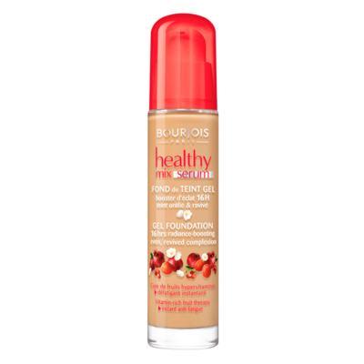 Healthy Mix Serum Bourjois - Base Facial - 55 - Beige Foncê
