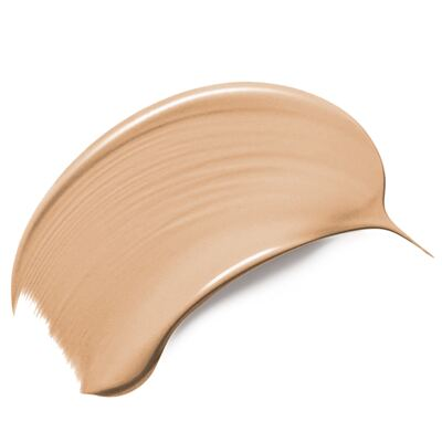 Imagem 4 do produto Healthy Mix Serum Bourjois - Base Facial - 56 - Hâlé Clair
