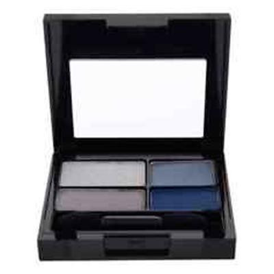 Imagem 3 do produto Revlon Colorstay 16 Hour Revlon - Paleta de Sombras - Passionate