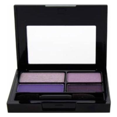 Imagem 3 do produto Revlon Colorstay 16 Hour Revlon - Paleta de Sombras - Seductive