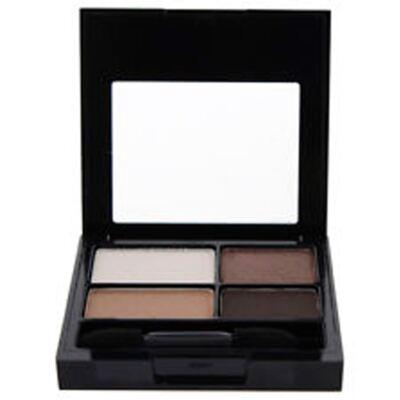 Imagem 3 do produto Revlon Colorstay 16 Hour Revlon - Paleta de Sombras - Moonlit