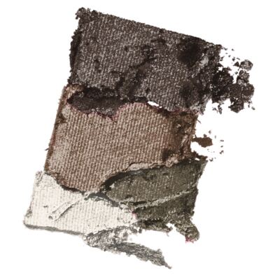 Imagem 4 do produto Revlon Colorstay 16 Hour Revlon - Paleta de Sombras - Moonlit