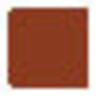 Imagem 2 do produto Sourcils Précision Bourjois - Lápis para Sobrancelhas - 03 - Chatain