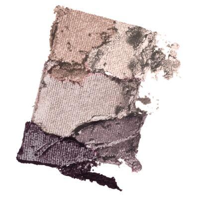Imagem 4 do produto Sombra Hypnôse Doll Eyes Palette Lancôme - Paleta de Sombras - D01 - Fraicher Rosée