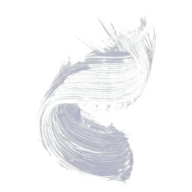 Gel Fixador Para Sobrancelha Sisley Phyto-Sourcils Fix - Transparent