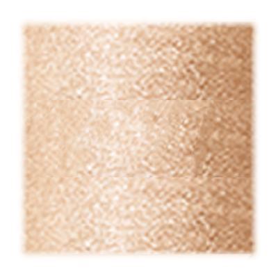 Imagem 2 do produto Iluminador Facial Revlon - PhotoReady Insta-Fix Highlighting Stick - Gold Light