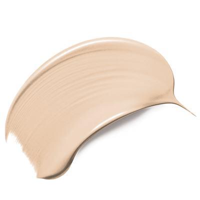 Imagem 4 do produto Iluminador Facial Revlon - PhotoReady Insta-Fix Highlighting Stick - Gold Light