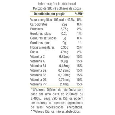 Imagem 2 do produto SLIM SHAKE DIET 300GR - SLIM - CHOCOLATE -