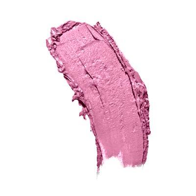 Imagem 4 do produto Super Lustrous Matte Revlon - Batom - 002 - Pink Pout