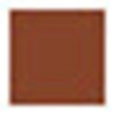 Imagem 2 do produto Colorstay Lipliner Revlon - Contorno Labial - Chocolatte
