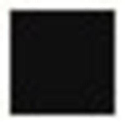 Imagem 2 do produto Colorstay Créme Eye Liner Gel Revlon - Delineador - Black
