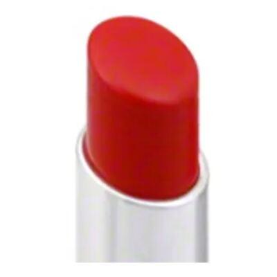 Imagem 3 do produto Colorburst Lip Butter Revlon - Batom - Candy Apple