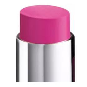Colorburst Lip Butter Revlon - Batom - Lollipop