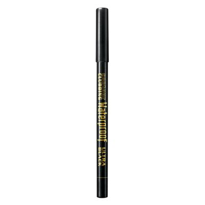 Imagem 3 do produto Contour Clubbing Waterproof Bourjois - Lápis para Olhos - 54 - Ultra Black