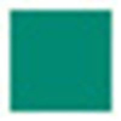 Imagem 3 do produto Contour Clubbing Waterproof Bourjois - Lápis para Olhos - 50 - Loving Green