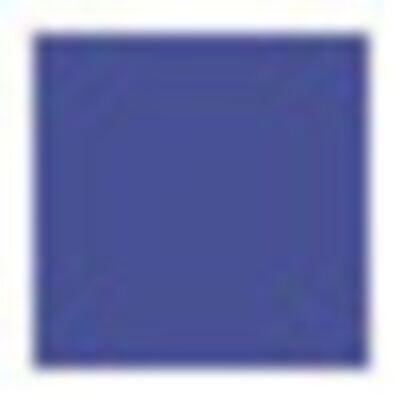 Imagem 2 do produto Contour Clubbing Waterproof Bourjois - Lápis para Olhos - 46 - Bleu Neon