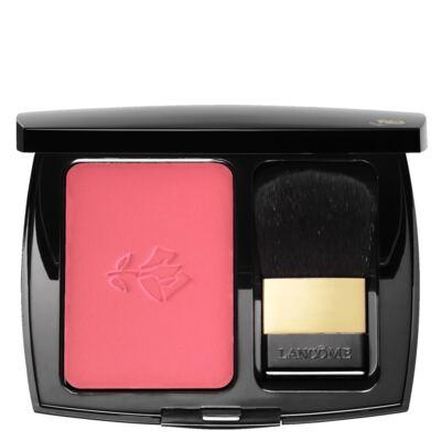 Imagem 1 do produto Blush Subtil Lancôme - Blush - 021 - Rose Paradis