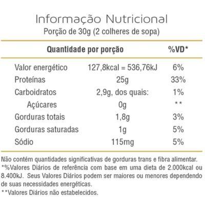 Imagem 2 do produto Whey 100% 900g - Slim - Morango Grátis Uma Coqueteleira. -