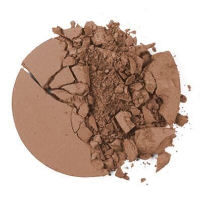 Imagem 3 do produto Bahama Mama The Balm - Pó Compacto Bronzeador - Bronzer