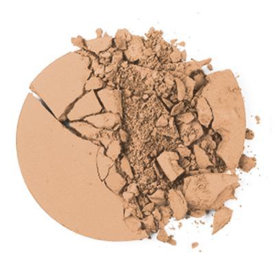 Imagem 3 do produto Sexy Mama The Balm - Pó Compacto - Translucido