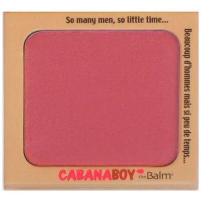 Imagem 4 do produto Cabana Boy The Balm - Blush - Blush