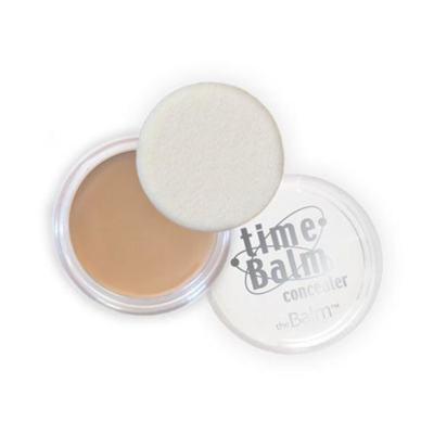 Time Balm Concealer The Balm - Corretivo - Medium Dark