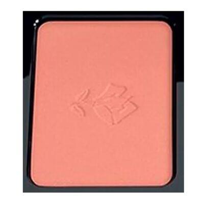Imagem 3 do produto Blush Subtil TransluPearl Lancôme - Blush - 11