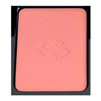 Imagem 3 do produto Blush Subtil TransluPearl Lancôme - Blush - 02