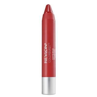 Colorbust Matte Balm Revlon - Batom - 240 - Striking