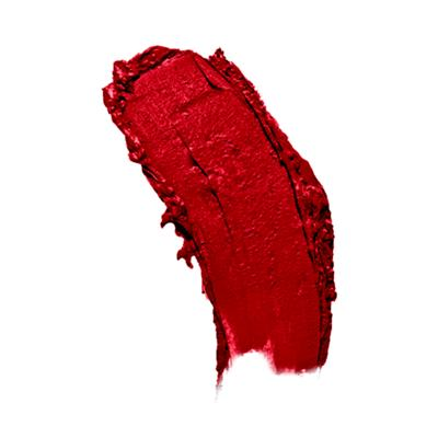 Imagem 4 do produto Colorbust Matte Balm Revlon - Batom - 240 - Striking