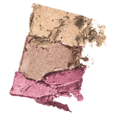 Imagem 4 do produto Face Color Enhancing Trio Shiseido - Blush - RS1