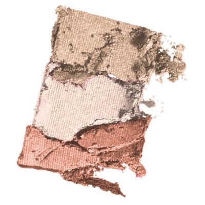 Imagem 4 do produto Face Color Enhancing Trio Shiseido - Blush - OR1