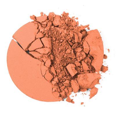Imagem 4 do produto Refil - UV Protective Compact Foundation FPS35 Shiseido - Base Facial - Medium Beige - SP60