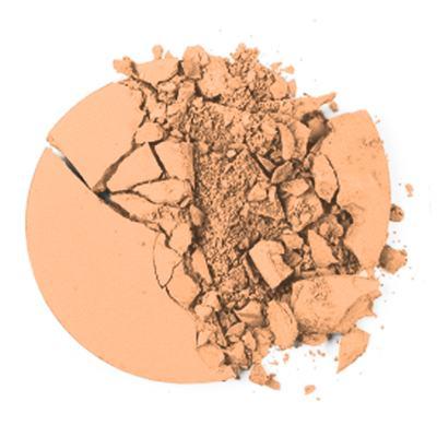 Imagem 4 do produto Refil - UV Protective Compact Foundation FPS35 Shiseido - Base Facial - Medium Ivory - SP50