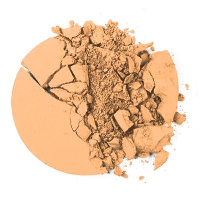 Imagem 4 do produto Refil - UV Protective Compact Foundation FPS35 Shiseido - Base Facial - Light Ochre - SP30