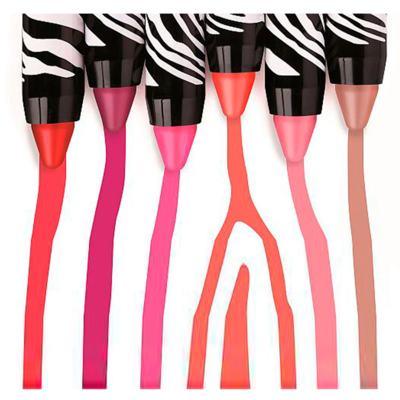 Imagem 3 do produto Phyto-Lip Twist Sisley - Batom - 9 - Chestnut