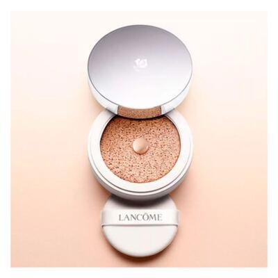 Imagem 3 do produto Cushion Miracle Lancôme - Base - 04 - Beige Miel