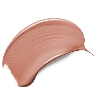 Imagem 4 do produto UV Protective Liquid Foundation SPF 43 Shiseido - Base para Rosto - Medium Beige SP60