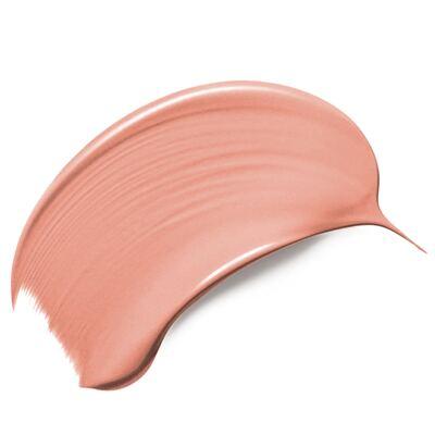 Imagem 3 do produto UV Protective Liquid Foundation SPF 43 Shiseido - Base para Rosto - Light Beige SP20