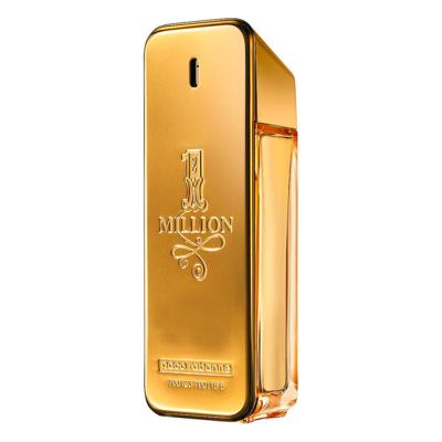 Imagem 2 do produto 1 Million Paco Rabanne - Perfume Masculino - Eau de Toilette - 200ml